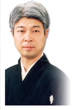 廣田 幸稔